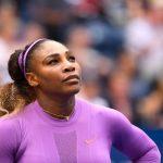 Serena Williams s'est confiée lors d'un entretien à Tennis World. Elle assure que la parité salariale entre les hommes et les femmes est plus que justifiée.