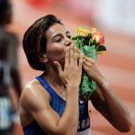 Elles ont brillé lors des Jeux de la Francophonie à Abidjan en 2017, ou à Nice en 2013. Faisons connaissance avec quatre superbes championnes.