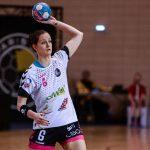 Découvrez les résultats de la 14e journée de Ligue Butagaz Energie, le championnat professionnel féminin de handball, qui s'est tenue du 10 au 15 janvier.