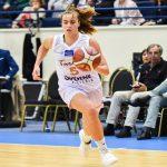 Découvrez les résultats de la 10e journée de Ligue féminine de basketball (LFB) qui a eu lieu du 5 au 7 janvier 2020.