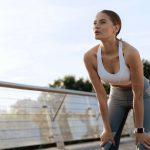 Quelle est l'origine du point de côté en course à pied et comment s'en débarrasser ? Et mieux, comment éviter le point de côté pendant l'entraînement ?