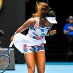 Trois joueuses du Top-10 mondial se sont qualifiées pour le 3e tour de l'Open d'Australie (AO 2020) malgré des rencontres largement perturbée par le vent.