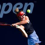 Les Françaises Caroline Garcia et Fiona Ferro se sont qualifiées pour le 2e tour de l'Open d'Australie (AO 2020) tandis que Parmentier quitte les courts.