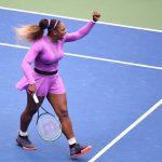 Serena Williams a remporté le tournoi WTA d'Auckland ! Retour sur son succès dans la récap WOMEN SPORTS du sport au féminin du week-end.
