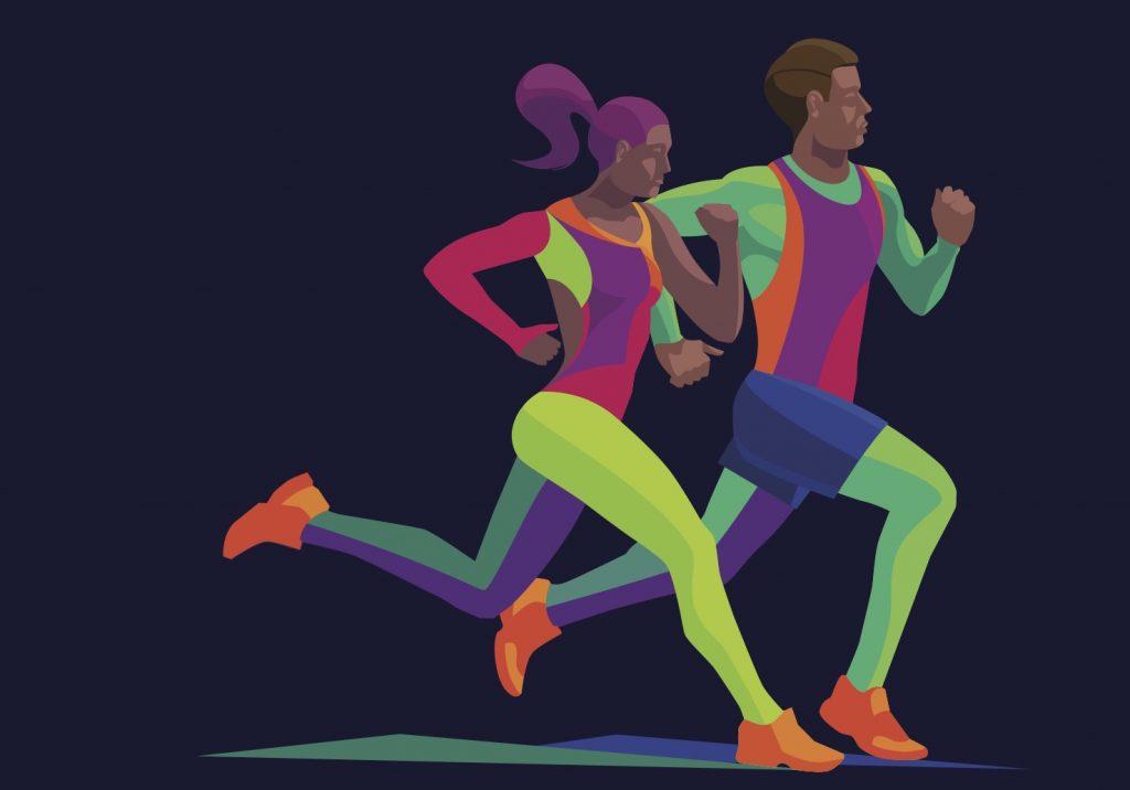 Journée internationale du sport féminin : elles ont cassé les stéréotypes !