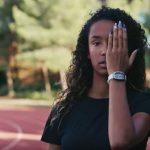 La Catalogne a décidé de frapper un grand coup ! Son conseil de l'audiovisuel a lancé une campagne pour promouvoir le sport féminin dans les médias.