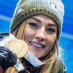 Après son sacre en poursuite, l'Italienne Dorothea Wierer a décroché une nouvelle médaille d'or aux Mondiaux-2020 de biathlon sur l'individuel (15 km).