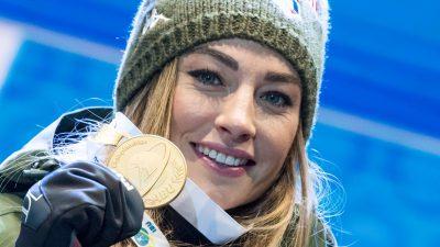 Mondiaux-2020 de biathlon : Dorothea Wierer s'offre un second titre sur l'individuel !
