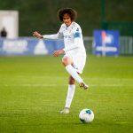 Découvrez les résultats de la 15e journée de D1 Arkema, le championnat national féminin de football de première division, qui s'est tenue les 8/9 février.
