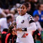 Découvrez les résultats de la 17e journée de Ligue Butagaz Energie (LBE), le championnat professionnel féminin de handball, qui s'est tenue cette semaine.