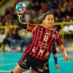 Découvrez les résultats de la 18e journée de Ligue Butagaz Energie (LBE), le championnat professionnel féminin de handball, qui s'est tenue le 26 février.
