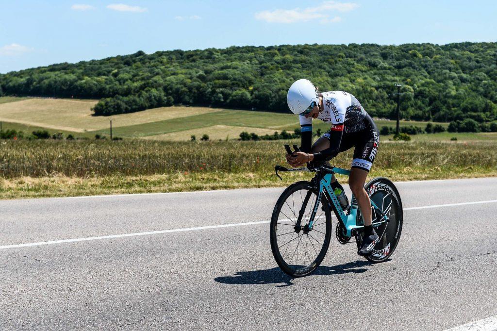 Dopage : Marion Sicot avoue avoir pris de l'EPO « sous l'emprise de son directeur sportif »