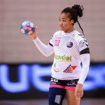 Les Brestoises ont bouclé le tour principal de la Ligue des champions de handball par une victoire contre Sävehof ce dimanche en Suède (29-17).