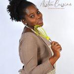 aissatou mbaye