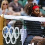 Le tennis en pause en raison de l'épidémie de coronavirus, Serena Williams a annoncé qu'elle passerait les six prochaines semaines dans «la solitude».