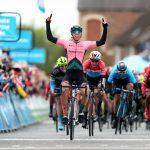 Amaury Sport Organisation (ASO), qui organise le Tour de France, travaille sur le retour d'un Tour de France des dames pour l'année prochaine.