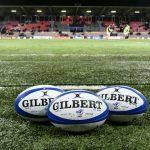 Découvrez les résultats de la neuvième journée du championnat national de rugby Élite 1 Féminine (première division).