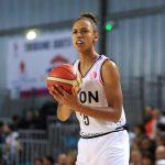 Découvrez les résultats de la 15e journée de la Ligue féminine de basketball (LFB) qui s'est tenue du 29 février au 1er mars 2020.