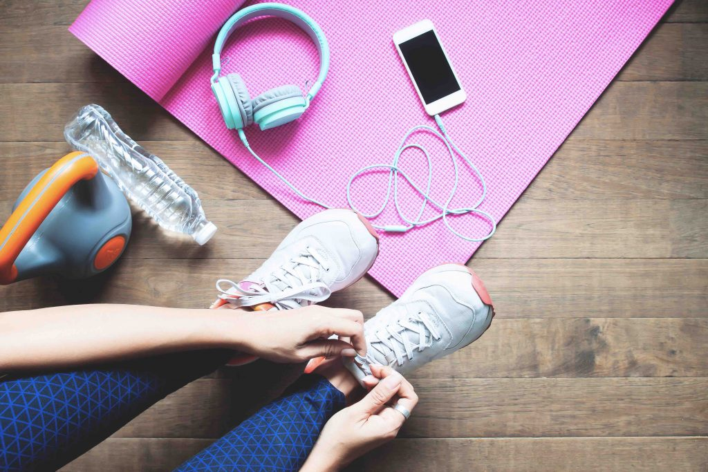 Lifestyle – Comment faire du cardio à la maison et sans matériel ?
