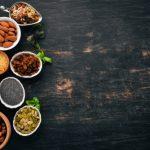super-aliments en poudre