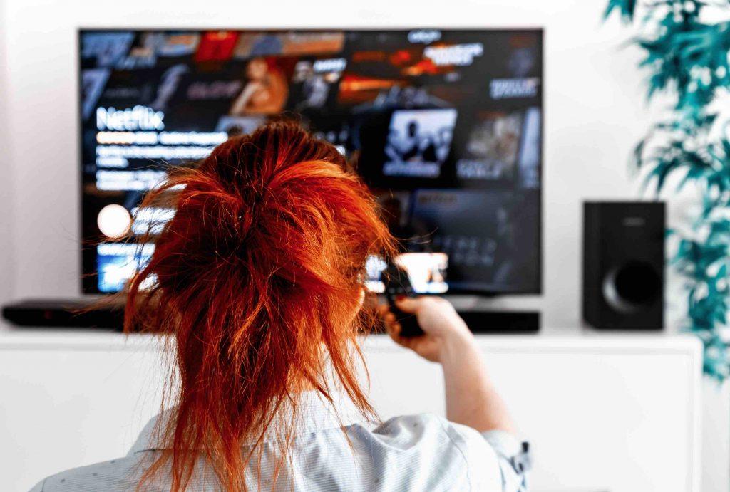 Top 3 des documentaires sur le sport féminin à regarder sur Netflix