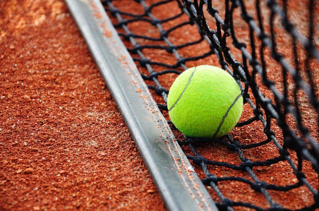 Coronavirus : la WTA suspendue jusqu'en mai