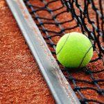 La WTA, qui organise les principaux tournois de tennis féminin, a annoncé que son circuit était gelé jusqu'au 2 mai en raison de l'épidémie de coronavirus.