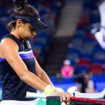 Caroline Garcia s'est confiée sur son confinement, le coronavirus et la suite de la saison de tennis dans l'émission Tout le Sport de France Télévisions.