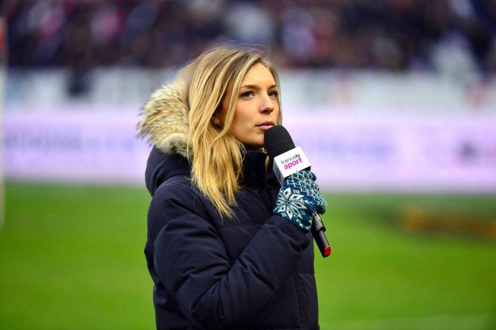 Du harcèlement moral à la misogynie, Clémentine Sarlat raconte son calvaire à France 2