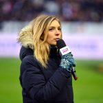 Clémentine Sarlat, ancienne journaliste pour France Télévisions, raconte l'enfer qu'elle a vécu sur la chaîne nationale entre harcèlement et misogynie.