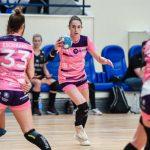 Suspendue en raison du coronavirus, la Ligue Féminine de Handball va se renforcer. Désormais, 14 équipes au lieu de 12 participeront au championnat LBE.