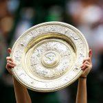 Wimbledon n'aura pas lieu en 2020. Sans grande surprise, les organisateurs du Grand Chelem londonien ont annoncé la nouvelle via leur compte Twitter.