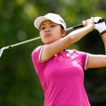 Le tournoi de golf féminin, qui devait se dérouler du 4 au 7 juin prochains au Champions Golf Club de Houston, au Texas, est reporté du 10 au 13 décembre.