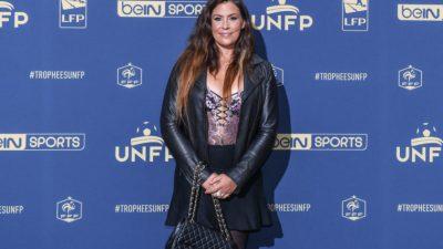 Carnet rose : Marion Bartoli est enceinte de son premier enfant !