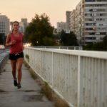 Une distanciation physique spécifique entre les pratiquants sera une condition indispensable à la pratique du sport à partir du 11 mai.