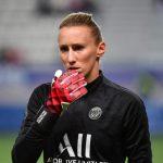 La gardienne polonaise Katarzyna Kiedrzynek va quitter le PSG après sept saisons passées au club. Son contrat arrive à échéance et ne sera pas renouvelé.