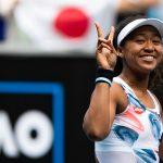 Selon Forbes, la tenniswoman japonaise Naomi Osaka a remporté 37,4 millions de dollars en 2019. Elle devient la sportive la mieux payée de l'histoire.