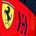L'écurie Ferrari a conclu un accord avec la FIA pour accompagner davantage les jeunes pilotes féminines et leur réserver des places dans sa Driver Academy.