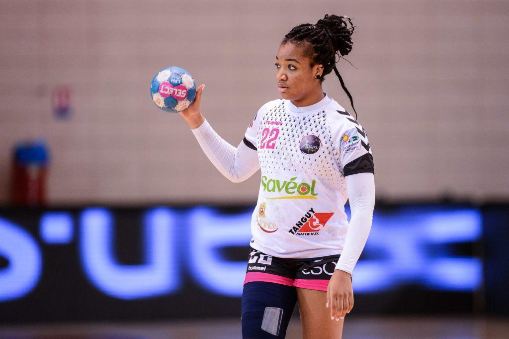 Handball : pas de Final Four pour Metz et Brest (annulé)