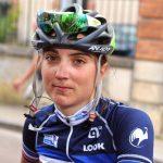 Dopage et harcèlement sexuel : la double peine pour la cycliste française Marion Sicot, contrôlée positive à l'EPO et sous l'emprise de son ancien manager.