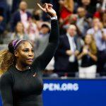 La star américaine aux 23 titres en Grand Chelem s'est déclarée «excitée» de jouer l'US Open 2020, apres l'annonce mardi du maintien du tournoi.