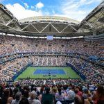 Tennis - L'US Open 2020 aura bien lieu. Le gouverneur de l'Etat de New York a officialisé ce mardi la tenue du troisième Grand Chelem de la saison.