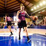 La finale de la Coupe de France féminine de basketball, qui opposera le Tango Bourges au LDLC ASVEL de Lyon, se jouera le 18 septembre prochain en public.