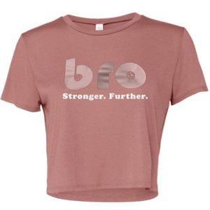 t shirt Bro