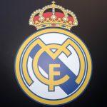 Football féminin - Le club espagnol était l'une des rares formations parmi les cadors européens à ne pas avoir de section féminine