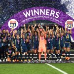 ligue_des_champions_football_feminin_olympique_lyonnais_ol_titre