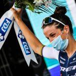 cyclisme_la_course_by_le_tour_de_france_lizzie_deignan_remporte_la_course_devant_marianne_vos