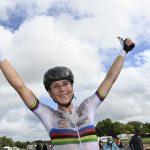 cyclisme_sur_route_annemiek_van_vleuten_sacree_championne_d_europe_1