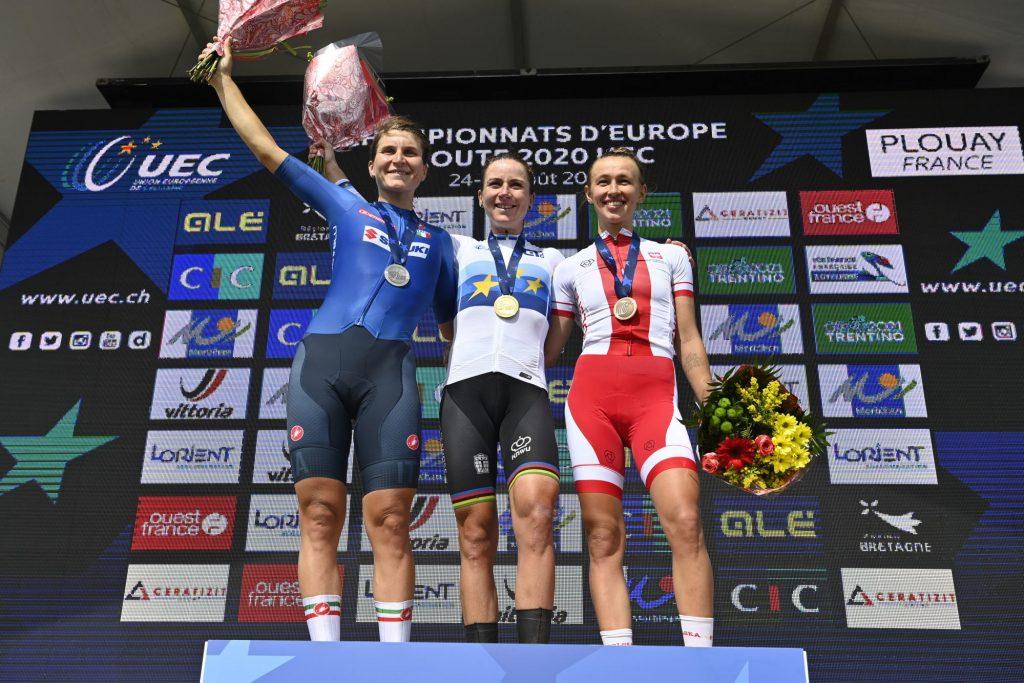cyclisme_sur_route_annemiek_van_vleuten_sacree_championne_d_europe_2