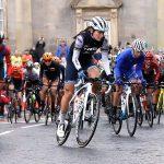 cyclisme_sur_route_lizzie_deignan_remporte_le_grand_prix_de_plouay_world_tour